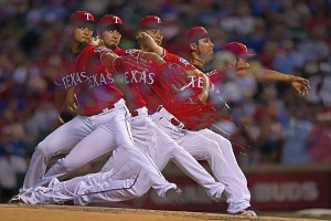 Darvish Delivery